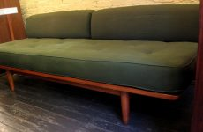 1950s Daybed