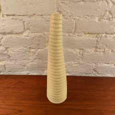Reptil Vase by Stig Lindberg for Gustavsburg, Sweden
