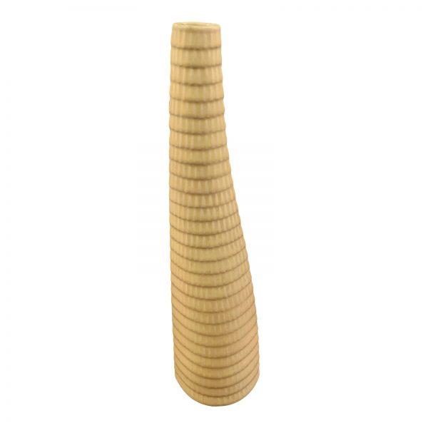 Stig Lindberg Reptil Vase for Gustavsberg Porcelain