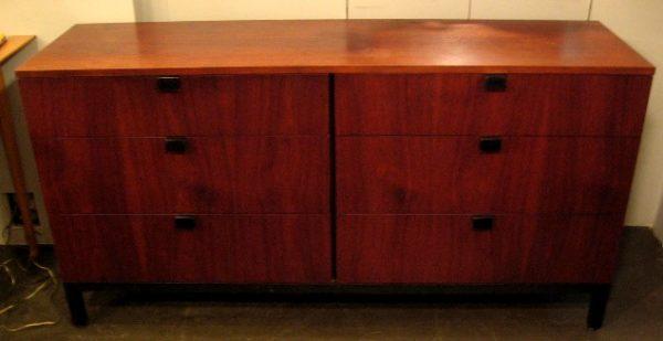 Double Dresser by Kipp Stewart