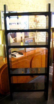 Kartell Modular Book Case by Olaf von Bohr