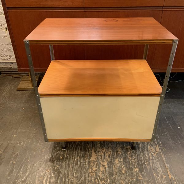 ESU 100 by Charles and Ray Eames