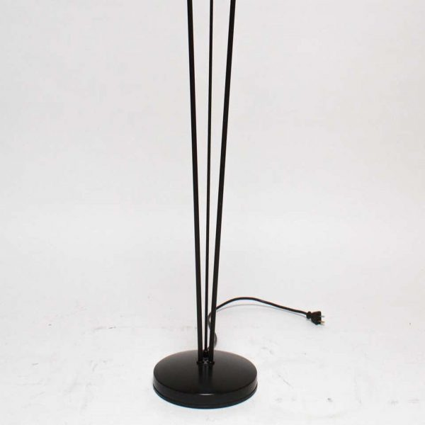 Postmodern Floor Lamp by Leonardo Marelli for Estiluz