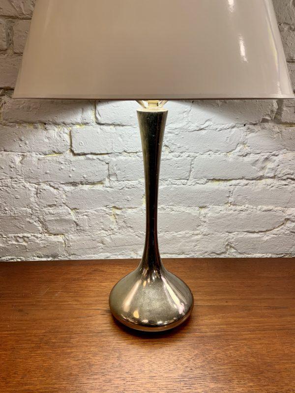 Laurel Genie Style Lamp