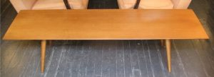 Paul McCobb Planner Group Coffee Table
